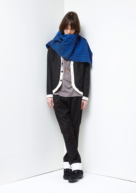 2012aw look-1